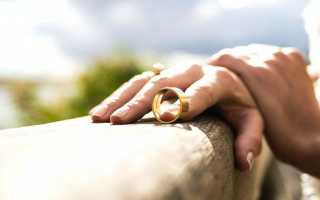 Как решиться развестись