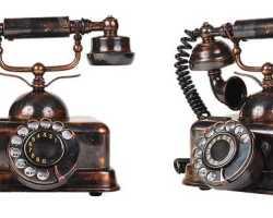 Как заинтересовать парня по телефону: список вопросов, запрещенные темы