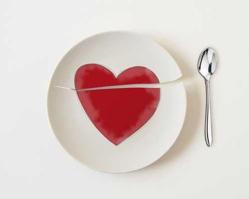 Советы психолога: как пережить развод с мужем, если в семье есть ребенок