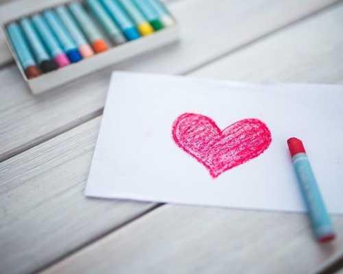 Как научиться жить без любви