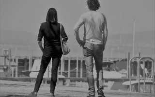 Женатый мужчина влюбился в другую женщину: почему так произошло