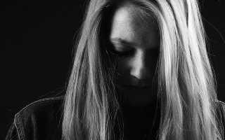 Как женщине поднять собственную самооценку и вернуть уверенность в себе