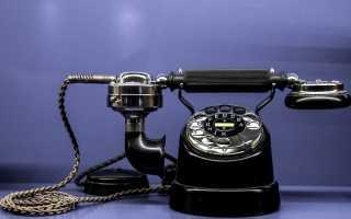Как реагировать девушке, если после свидания парень не звонит и не пишет