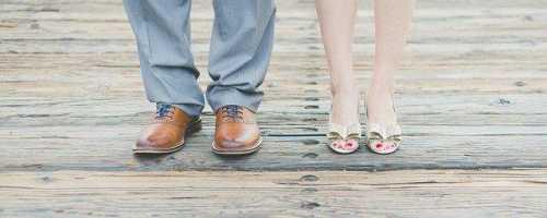 О чем говорить с парнем на прогулке: список общих тем, 3 правила успешного общения, чтобы не испортить свидание