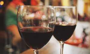 Как вести себя с мужчиной на втором свидании: советы психолога