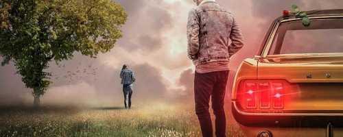 Как правильно расстаться с женатым мужчиной, сохранив душевное равновесие
