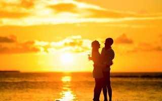Как можно вернуть страсть в отношения