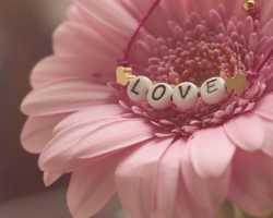 Как разобраться, любишь ли ты человека