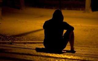 Расставание с мужчиной: как понять, что он скучает и хочет вернуться