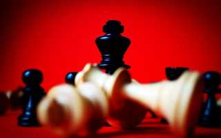 Все о мужчинах-манипуляторах: как распознать и противостоять подобным отношениям