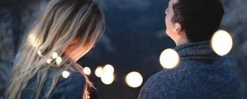 Как вернуть любовь и уважение супруга
