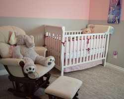 Как избежать конфликтов с мужем после рождения ребенка