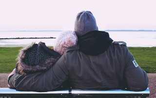 Как спасти отношения и помириться с парнем после ссоры