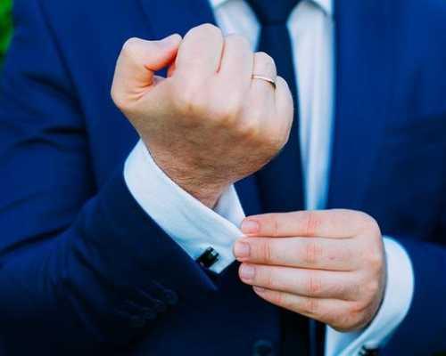 Стоит ли заводить отношения с женатым мужчиной