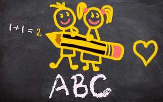 Советы девчонкам: как понравиться мальчику в школе