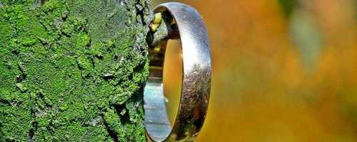 Серьезные отношения возможны и с разведенным мужчиной