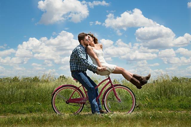Как позвать парня на свидание психологические приемы
