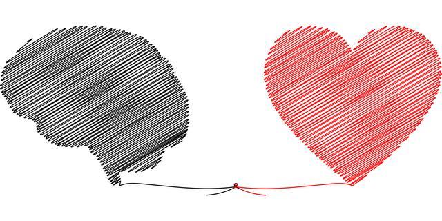 Ум и сердце